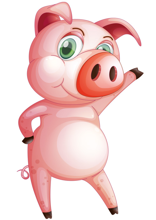 Lisa-PIG