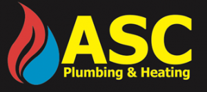 ASC Plumbing & Heating