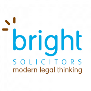 Bright Solicitors